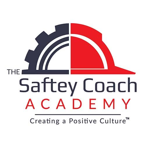 safety coach academy