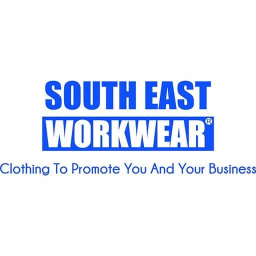 Southest Workwear