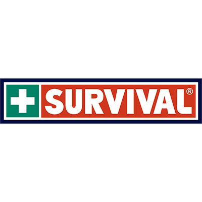 The SURVIVAL Difference
