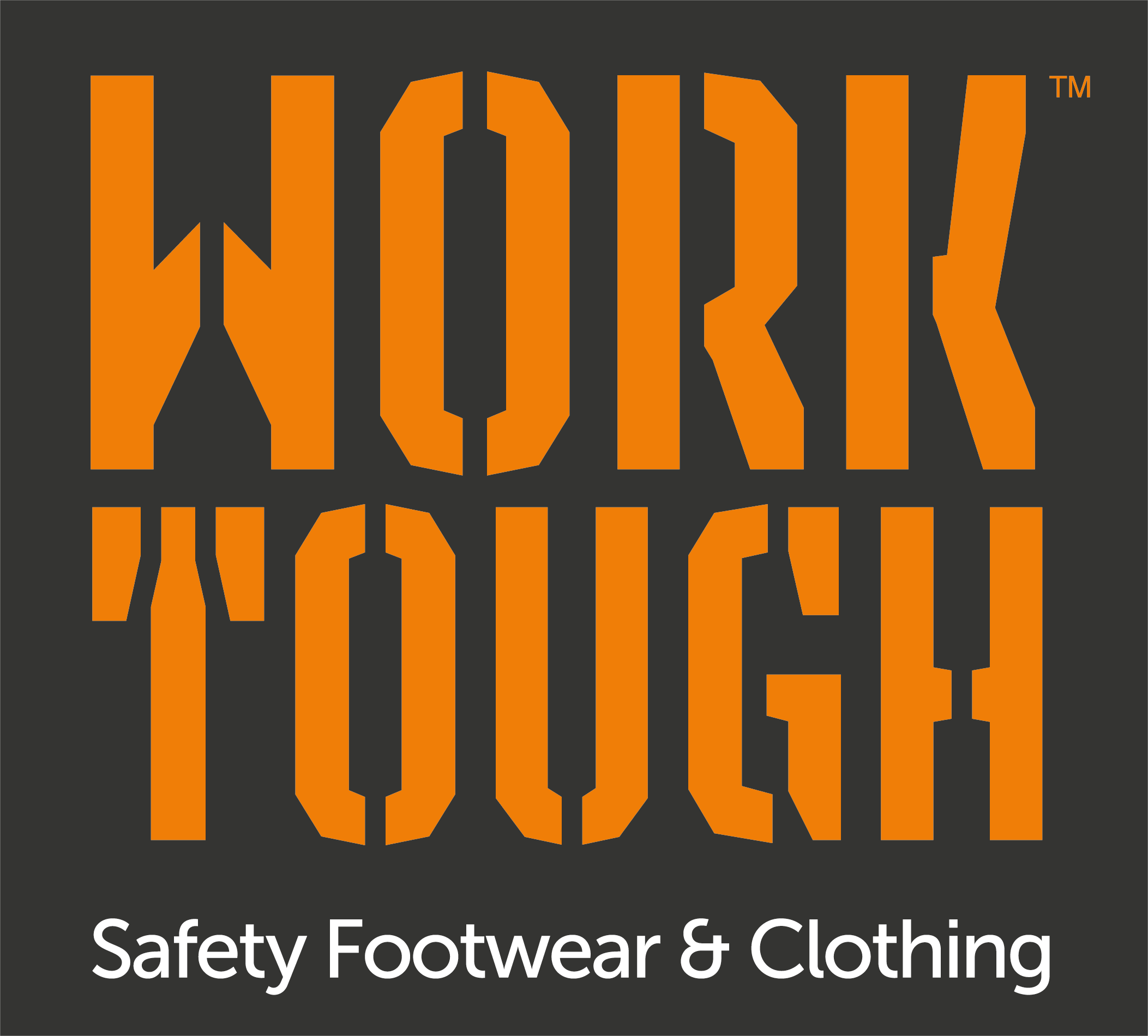 Progressive safety releases a new clothing range – worktough!