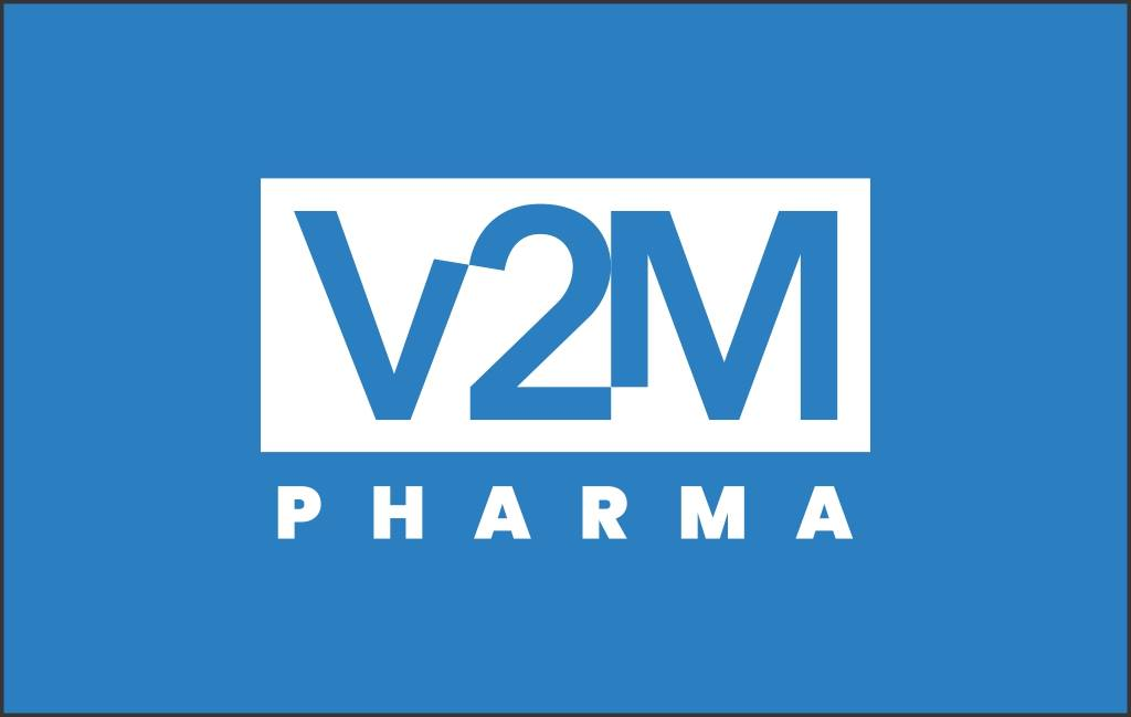 V2M Pharma PPE and Sanitisers