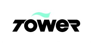 TOWER LOGO 2 01 300x141