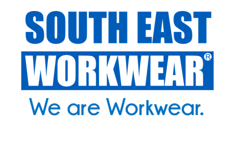 South East workwear showcase event