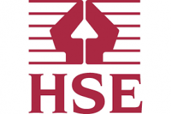 Health and safety statistics from the HSE for 2019/2020