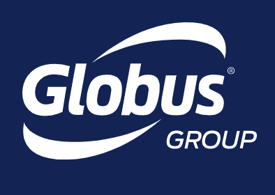 GLOBUS GROUP CREATES HUNDREDS OF JOBS BRINGING HOPE TO ECONOMIC VICTIMS OF THE PANDEMIC