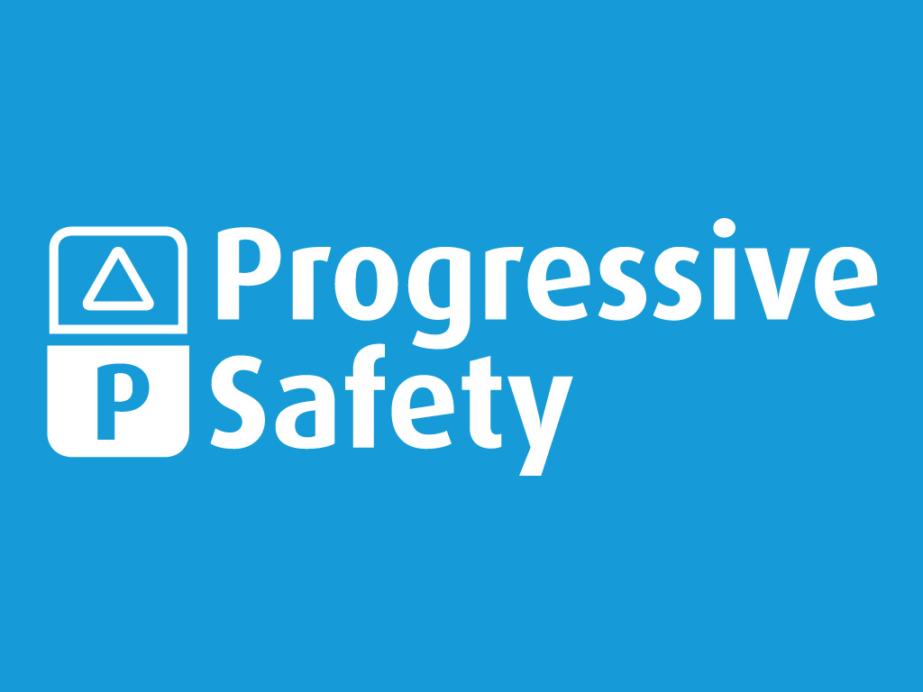 Deals From Progressive Safety Available until 31st march 2021
