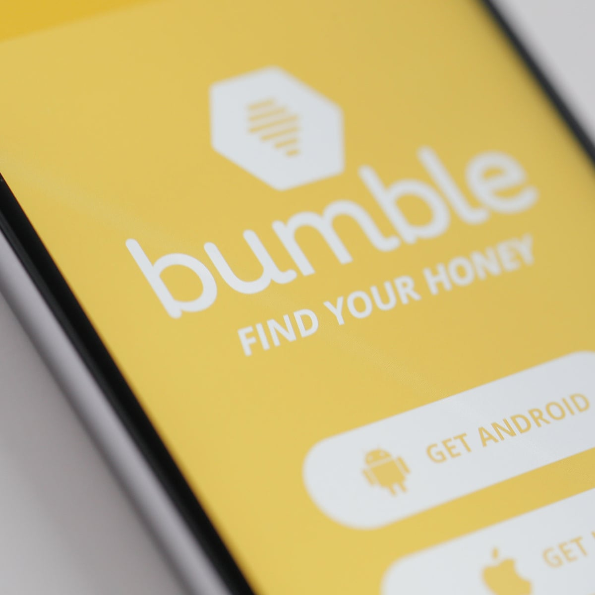 Bumble dating app closes to give 'burnt-out' staff a week's break