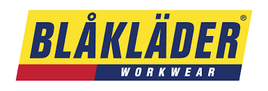 Blaklader are recruiting!