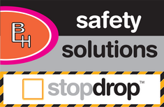 BLH Safety Solutions have, for over a decade been the most trusted supplier of dropped objeCT prevention to all major companies across every industry sector globally.