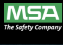 Making tomorrow safer than today: Safety io achieves ISO 27001 certification