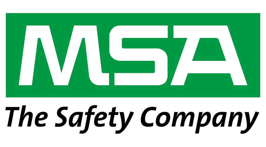 Fall arrest protection: where, when and how to choose Self-Retracting Lifelines